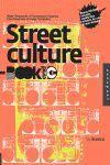 STREET CULTURE BOOK ANC CO.