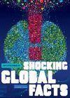 SHOKING GLOBAL FACTS
