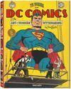 75 YEARS OF DC COMICS THE ART OF MODERN MYTHMAKING (ES)
