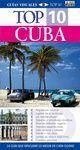 CUBA TOP 10 2009
