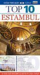 ESTAMBUL TOP 10 2011