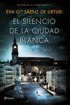 A.E.I/SILENCIO DE LA CIUDAD BLANCA, EL