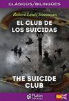 EL CLUB DE LOS SUICIDAS  /THE SUICIDE CLUB