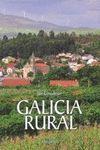 GALICIA RURAL : UN ENSAIO FOTOGRÁFICO