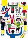 EL LIBRO QUE HACE CLAP