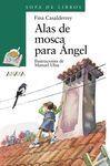 22.SOPA L./ALAS DE MOSCA PARA ANGEL