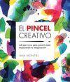 PINCEL CREATIVO