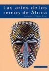 LAS ARTES DE LOS REINOS DE AFRICA