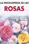 LA ENCICLOPEDIA DE LAS ROSAS