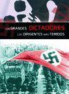 LOS GRANDES DICTADORES