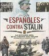 ESPAQOLES CONTRA STALIN