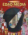 EDAD MEDIA       (LIBRO LINTER