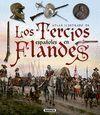 LOS TERCIOS ESPAÑOLES EN FLANDES