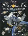 ASTRONAUTS AND SPACE EXPLORATI