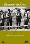 (G).GAITEIROS DO AREAL.(LIBRO+DVD)