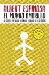 775*1.MUNDO AMARILLO. (BEST-SELLER)