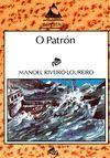 PATRÓN, O