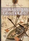 LAS MAQUINAS DE LEONARDO