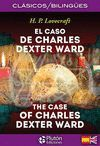 EL CASO DE CHARLES DEXTER WARD/THE CASE OF CHARLES DEXTER WARD
