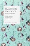 TRANSICIÓN ECOLÓXICA