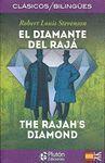 EL DIAMANTE DEL RAJA/THE RAJAH´S DIAMOND