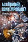 ASTRONOMÍA CONTEMPORÁNEA (3ª EDICIÓN)