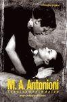 M.A. ANTONIONI