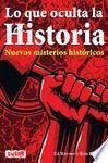 LO QUE OCULTA LA HISTORIA