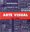 ARTE VISUAL TOP 1000