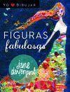FIGURAS FABULOSAS